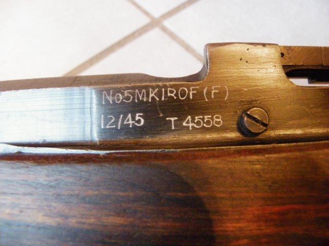 jungle carbine 21b4b4