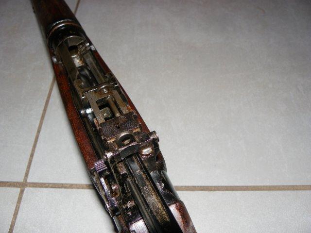 jungle carbine 21i8oy
