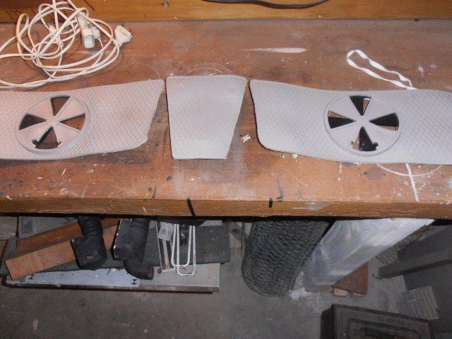 cache radiateur ph 1 159vf5