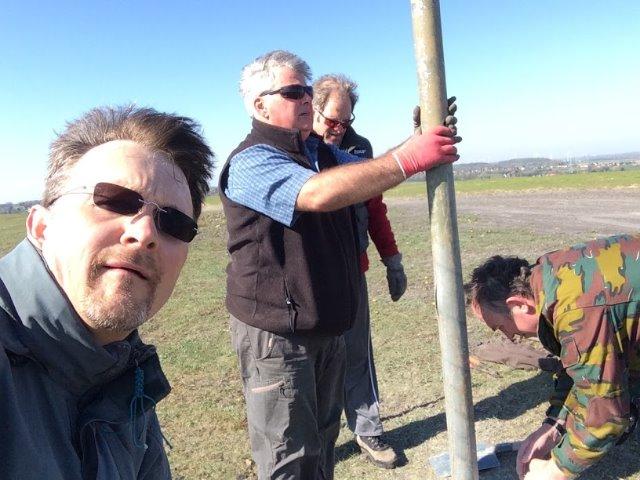 Nettoyage Hornu 4/2015 19akgl