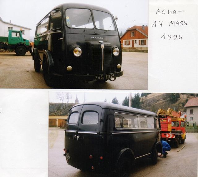 mon fourgon 1962 1273y1