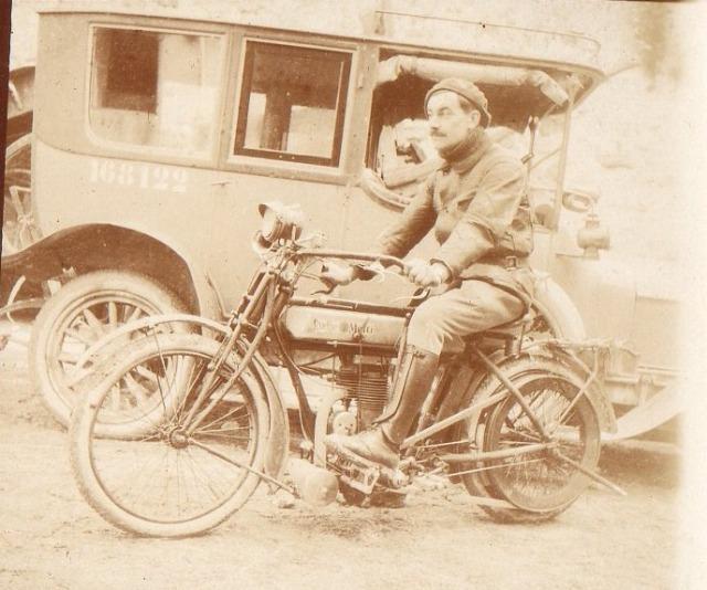 Stage moto 1er décembre 1920 04ov06