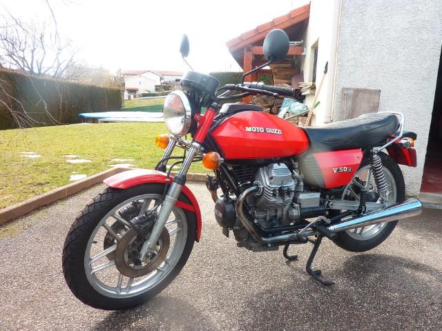 Vive l Auvergne à moto ,,,, Moi et encore moi : Alexis42 - Page 2 1789a2