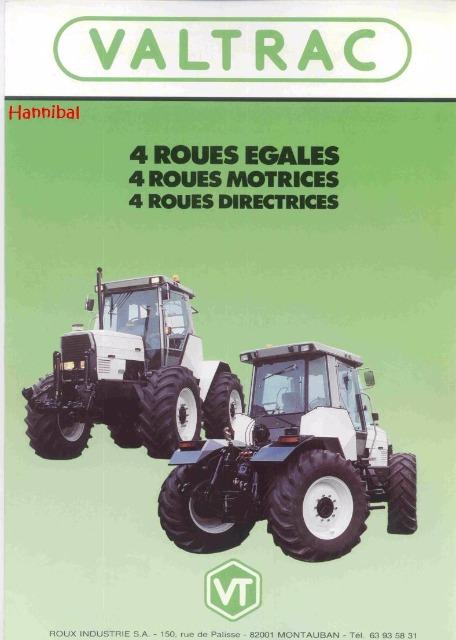 le forum gtp news 1 re communaut francophone agricole consulter le sujet tracteurs 4. Black Bedroom Furniture Sets. Home Design Ideas