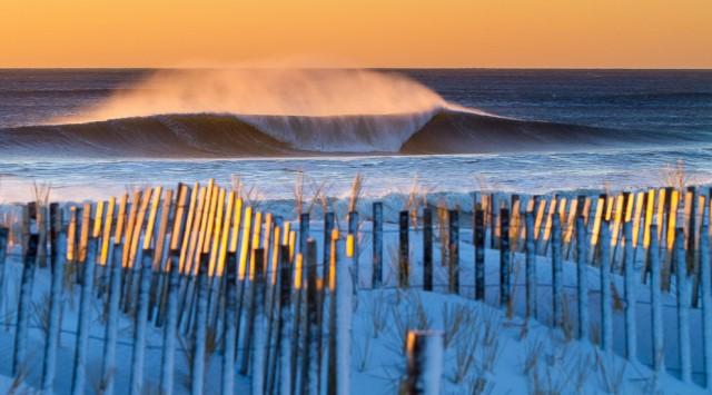 photo de surf 17866