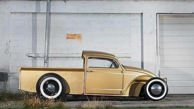 VW kustom & Volks Rod - Page 9 04k6ho