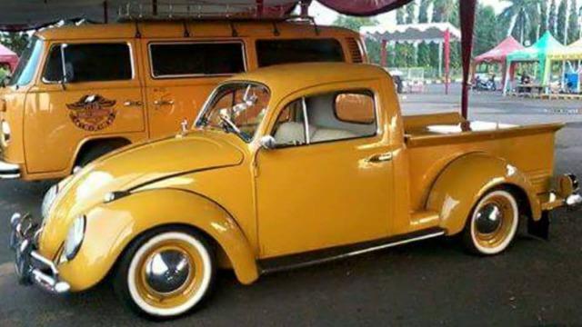 VW kustom & Volks Rod - Page 9 11a17j