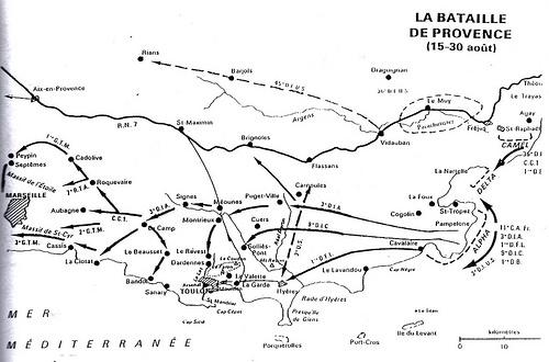 [CDA] Nicolus - Français de l'armée de Lattre  11ec8t