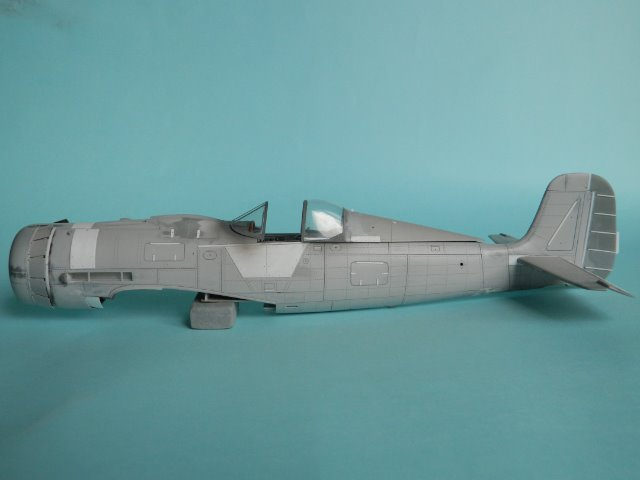Kors-Wulf 910. 1/32° - Page 2 06mh8y