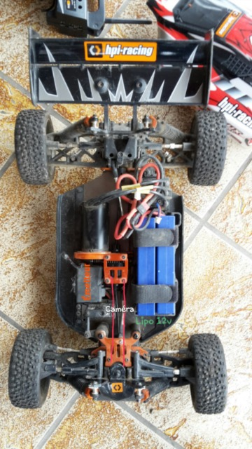 BUGGY FPV 02t2a9