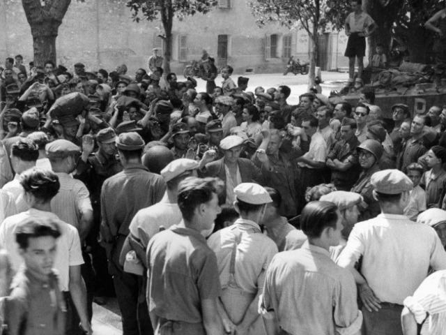 [CDA] Nicolus - Français de l'armée de Lattre  - Page 3 03pfb7