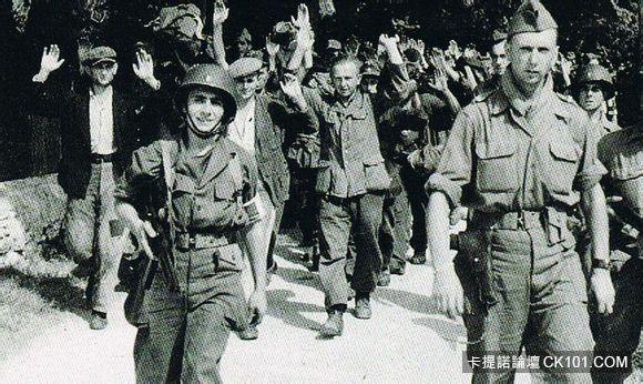 [CDA] Nicolus - Français de l'armée de Lattre  - Page 3 03yr5l