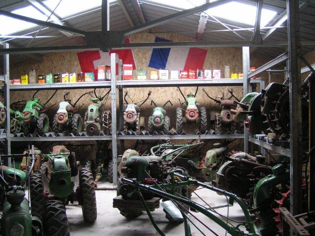Le Musée des grenouilles SIMAR vient d'ouvrir en Aveyron ! - Page 2 28pzy6