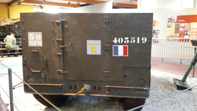Jeep Prévoté - Page 6 111v46