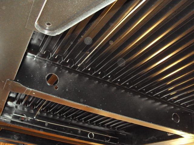 Restauration Type HY de  1964 - Page 17 08ldsz