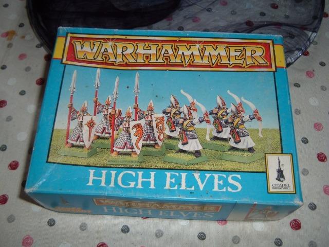 (VENTE) Hauts elfes, elfes noirs, nains OOP de Citadel etc en slotta années 86-90 (photos et prix !) 11foh8