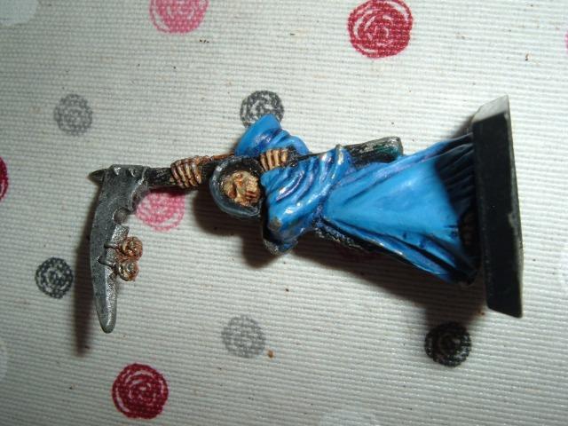 (VENTE) Hauts elfes, elfes noirs, nains OOP de Citadel etc en slotta années 86-90 (photos et prix !) 11jldg