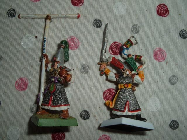 (VENTE) Hauts elfes, elfes noirs, nains OOP de Citadel etc en slotta années 86-90 (photos et prix !) 11tsn8