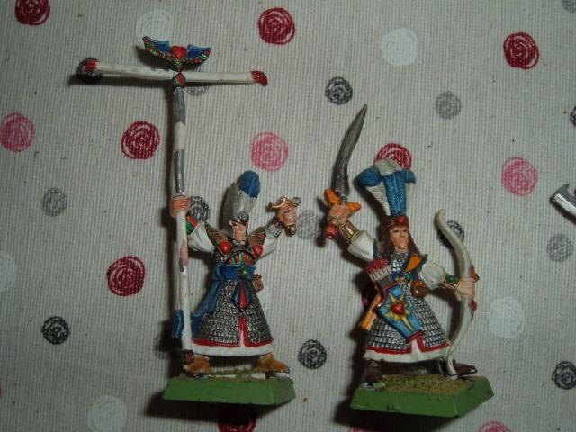 (VENTE) Hauts elfes, elfes noirs, nains OOP de Citadel etc en slotta années 86-90 (photos et prix !) 11wr9l