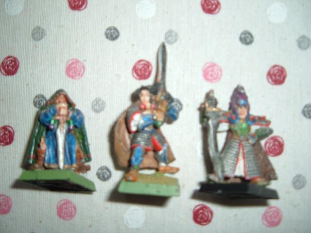 (VENTE) Hauts elfes, elfes noirs, nains OOP de Citadel etc en slotta années 86-90 (photos et prix !) 11ybum