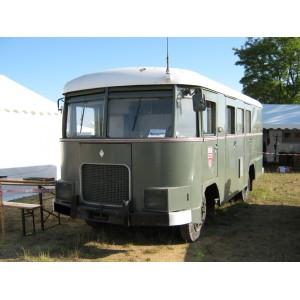 N°16- Berliet GLB R 19 Aérazur Car de commandement C.R.S - Page 2 193v5w