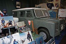 N°16- Berliet GLB R 19 Aérazur Car de commandement C.R.S - Page 2 19wfn2