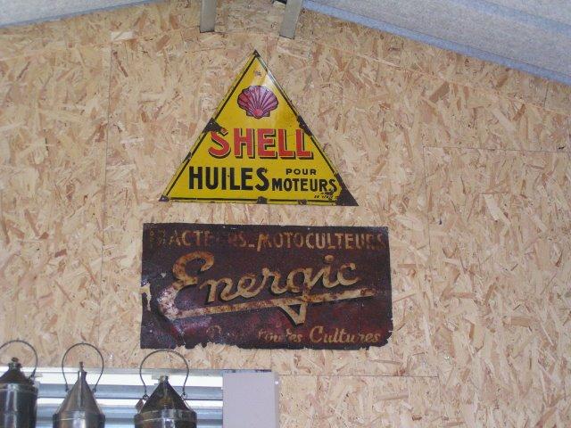 Le Musée des grenouilles SIMAR vient d'ouvrir en Aveyron ! - Page 2 04dvj5