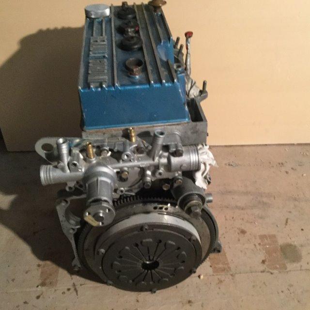 Préparation moteur 1600/1800 gordini/Alpine - Page 4 05ndng