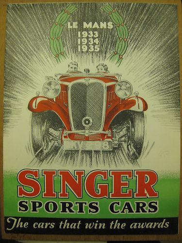 Affiches Automobiles et Motos 27pzbu
