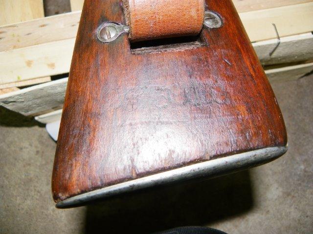 Nombre de mousquetons 1892 M16 produits - Page 4 03fu80