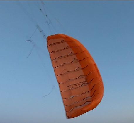 Tubeless Kite forum - Portail 118b9m