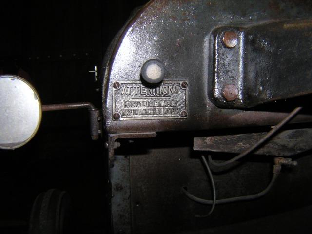 Micromax GF 14 23cffo