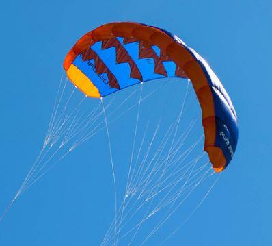 Flysurfer Peak Trainer 1.3m 30035b