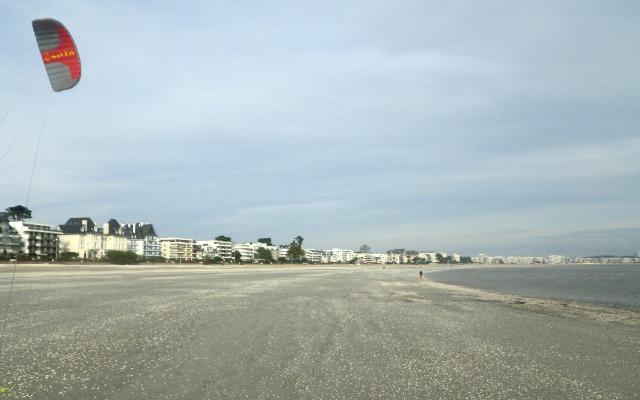 Vers l'estuaire de la Loire (Pornichet/LaBaule, St Brévin...) au fil du temps... - Page 15 19vkec