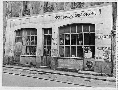 Garages anciens - Page 2 23xbo3