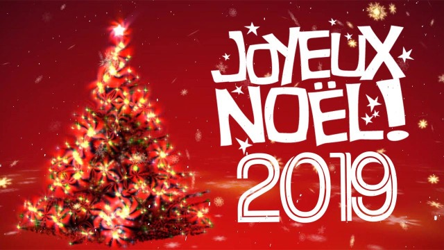 Bonnes fêtes de fin d'année - Page 2 25znv7
