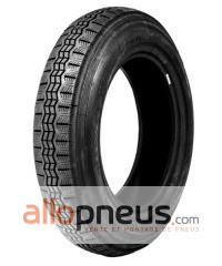Ennième question sur les pneus... 10fzr2