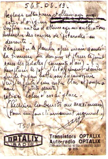 HY 1964 de famille  - Page 22 03en64
