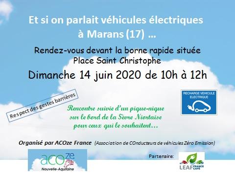 Bornes en Charente-maritime - Page 3 0982y2