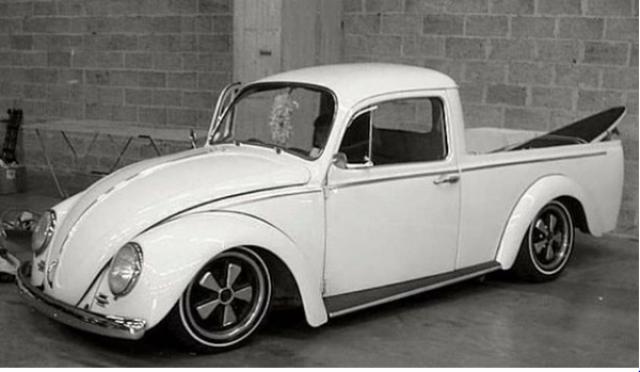 VW kustom & Volks Rod - Page 10 12s3u5