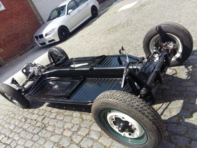 Cox cabriolet 59 027hw1