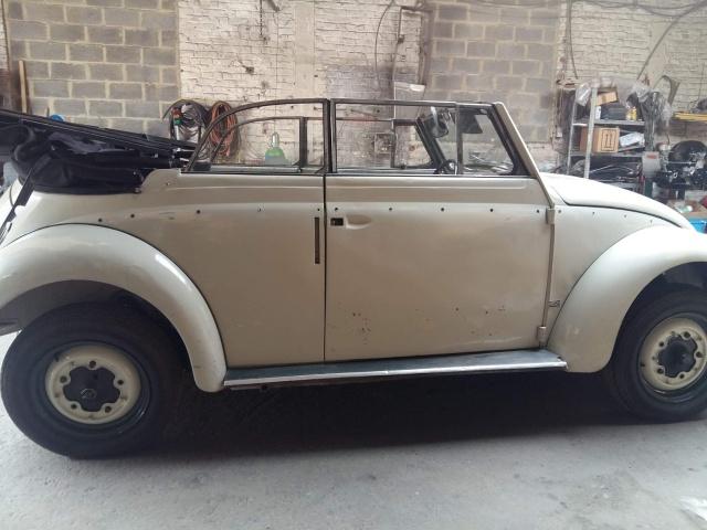 Cox cabriolet 59 12vgr3