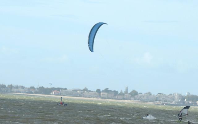 Vers l'estuaire de la Loire (Pornichet/LaBaule, St Brévin...) au fil du temps... - Page 22 04nnlj