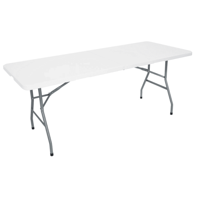 https://si3.photorapide.com/invites/photos/2020/11/09wp6m.png