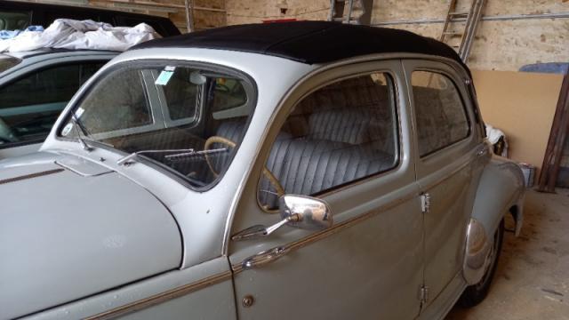 203 L 1951 10px10
