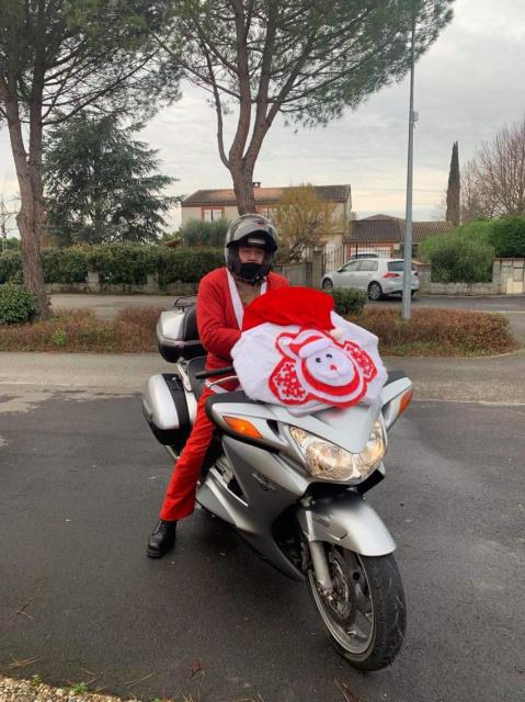 Papa Noël 2020 19xqbe