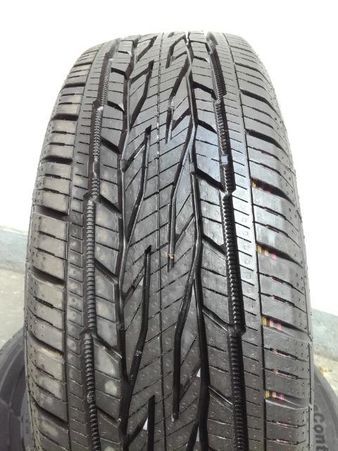 pneus 215/65 R 16 H Conticross Contact 19o5y1