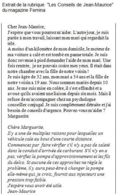 HUMOUR EN VRAC - Page 36 22sntv