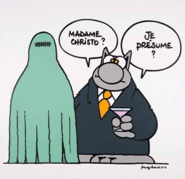 HUMOUR EN VRAC - Page 6 15wbwg